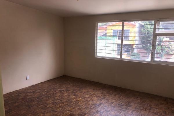 Foto de casa en venta en  , tlalnepantla centro, tlalnepantla de baz, méxico, 0 No. 09