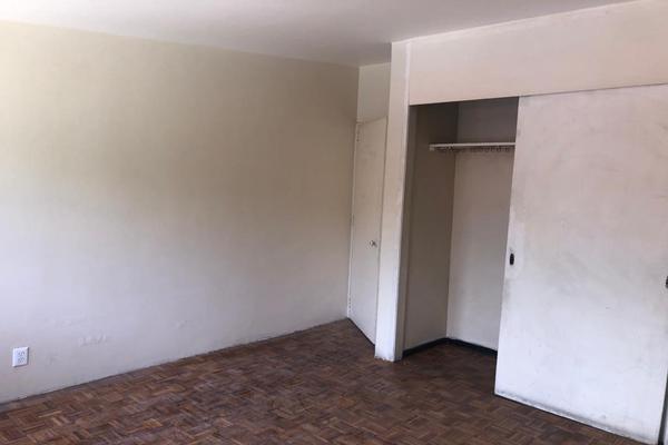 Foto de casa en venta en  , tlalnepantla centro, tlalnepantla de baz, méxico, 0 No. 10