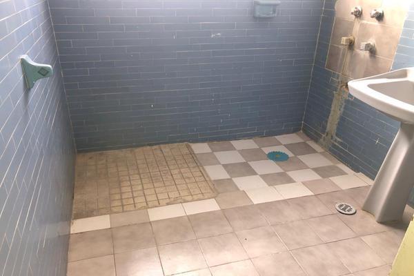 Foto de casa en venta en  , tlalnepantla centro, tlalnepantla de baz, méxico, 0 No. 12