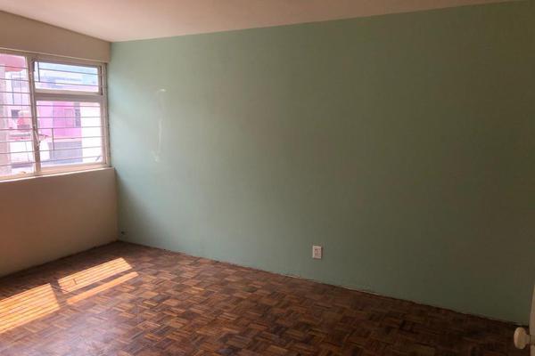 Foto de casa en venta en  , tlalnepantla centro, tlalnepantla de baz, méxico, 0 No. 13