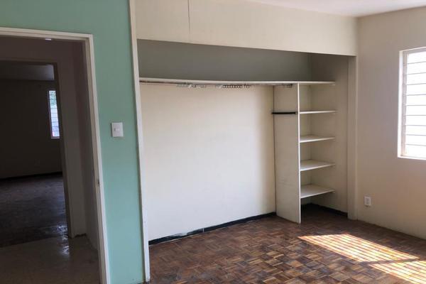 Foto de casa en venta en  , tlalnepantla centro, tlalnepantla de baz, méxico, 0 No. 14