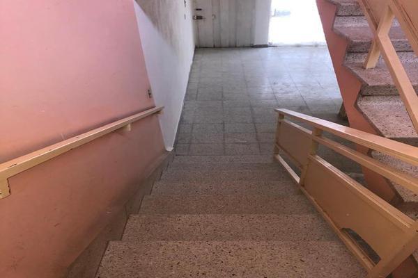 Foto de casa en venta en  , tlalnepantla centro, tlalnepantla de baz, méxico, 0 No. 16
