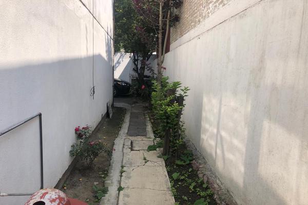 Foto de casa en venta en  , tlalnepantla centro, tlalnepantla de baz, méxico, 0 No. 18