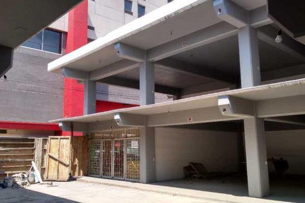 Foto de local en venta en  , tlalnepantla centro, tlalnepantla de baz, méxico, 8421316 No. 02