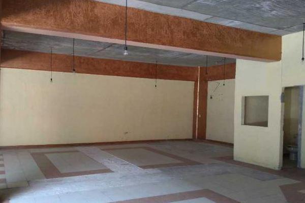 Foto de local en venta en  , tlalnepantla centro, tlalnepantla de baz, méxico, 8421316 No. 03