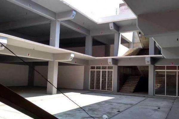 Foto de local en venta en  , tlalnepantla centro, tlalnepantla de baz, méxico, 8421316 No. 05