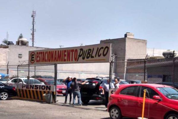 Foto de local en venta en  , tlalnepantla centro, tlalnepantla de baz, méxico, 8421316 No. 06