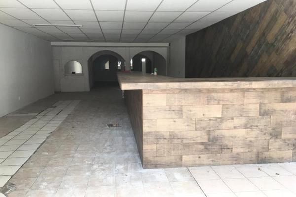 Foto de local en renta en  , tlalnepantla centro, tlalnepantla de baz, méxico, 8434615 No. 02