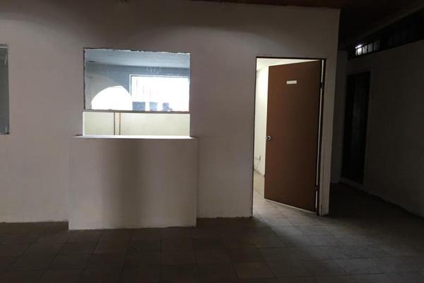 Foto de local en renta en  , tlalnepantla centro, tlalnepantla de baz, méxico, 8434615 No. 05