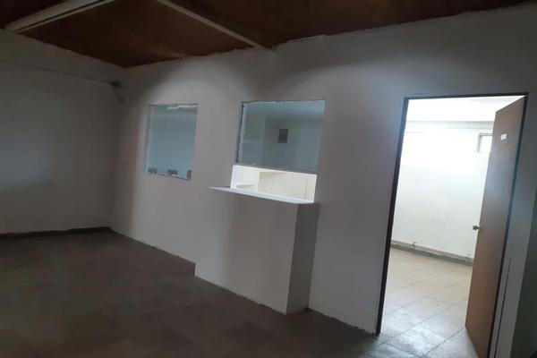Foto de local en renta en  , tlalnepantla centro, tlalnepantla de baz, méxico, 8434615 No. 06