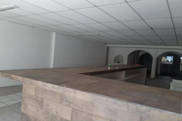 Foto de local en renta en  , tlalnepantla centro, tlalnepantla de baz, méxico, 8434615 No. 07