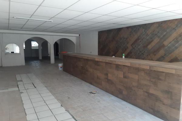 Foto de local en renta en  , tlalnepantla centro, tlalnepantla de baz, méxico, 8434615 No. 08