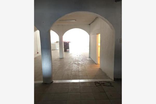 Foto de local en renta en  , tlalnepantla centro, tlalnepantla de baz, méxico, 8434615 No. 09