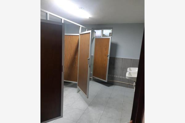 Foto de local en renta en  , tlalnepantla centro, tlalnepantla de baz, méxico, 8434615 No. 11