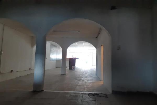 Foto de local en renta en  , tlalnepantla centro, tlalnepantla de baz, méxico, 8434615 No. 16