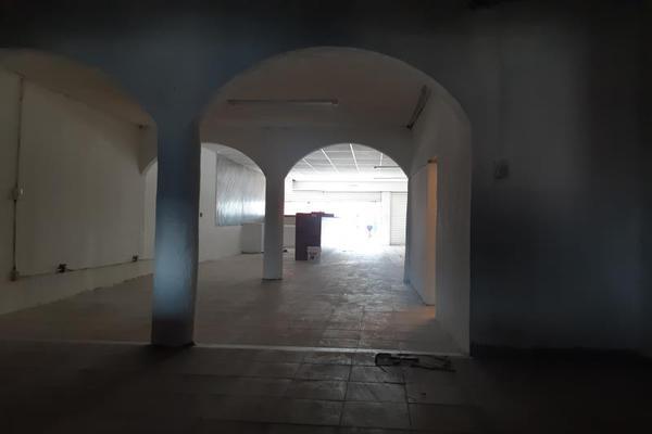 Foto de local en renta en  , tlalnepantla centro, tlalnepantla de baz, méxico, 8434615 No. 17