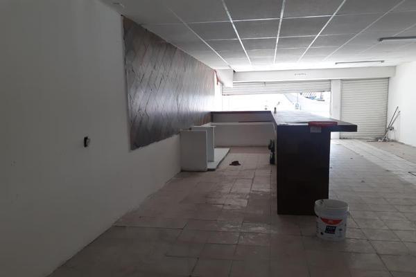Foto de local en renta en  , tlalnepantla centro, tlalnepantla de baz, méxico, 8434615 No. 19