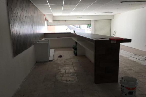 Foto de local en renta en  , tlalnepantla centro, tlalnepantla de baz, méxico, 8434615 No. 20