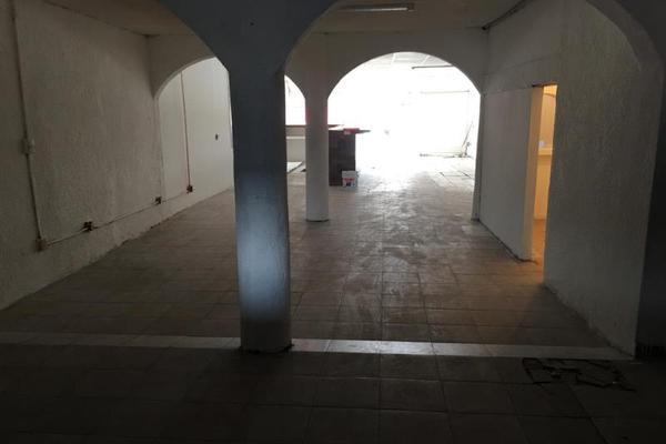 Foto de local en renta en  , tlalnepantla centro, tlalnepantla de baz, méxico, 8434615 No. 21