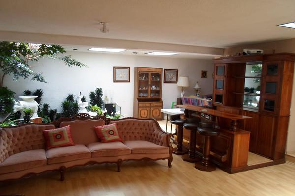 Foto de casa en venta en  , tlalnepantla centro, tlalnepantla de baz, méxico, 8818706 No. 03