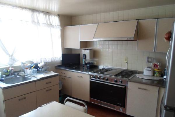 Foto de casa en venta en  , tlalnepantla centro, tlalnepantla de baz, méxico, 8818706 No. 09