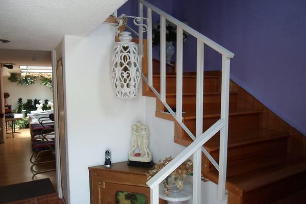 Foto de casa en venta en  , tlalnepantla centro, tlalnepantla de baz, méxico, 8818706 No. 10