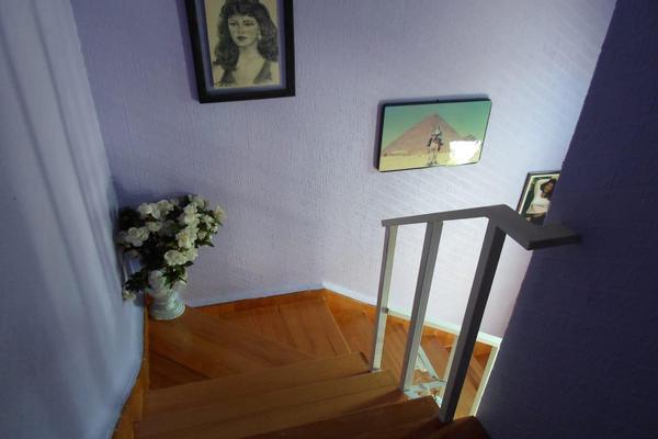 Foto de casa en venta en  , tlalnepantla centro, tlalnepantla de baz, méxico, 8818706 No. 11