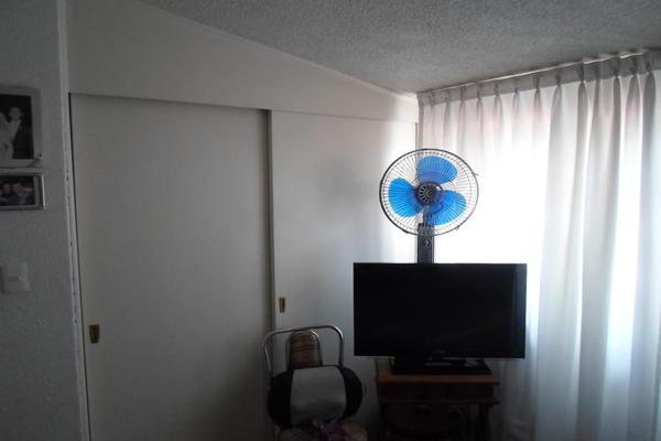 Foto de casa en venta en  , tlalnepantla centro, tlalnepantla de baz, méxico, 8818706 No. 12