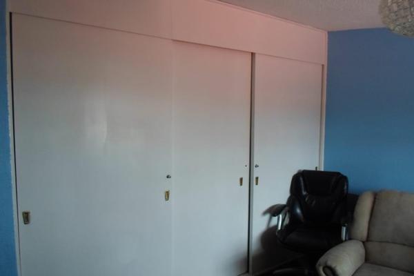 Foto de casa en venta en  , tlalnepantla centro, tlalnepantla de baz, méxico, 8818706 No. 13