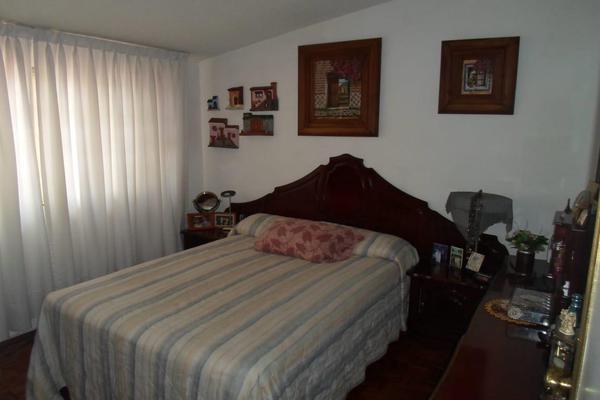 Foto de casa en venta en  , tlalnepantla centro, tlalnepantla de baz, méxico, 8818706 No. 14
