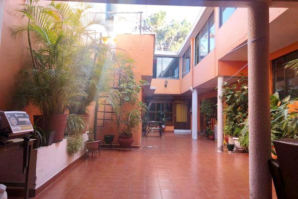 Foto de casa en venta en tlalnepantla , san juan ixtacala, tlalnepantla de baz, méxico, 17726108 No. 02