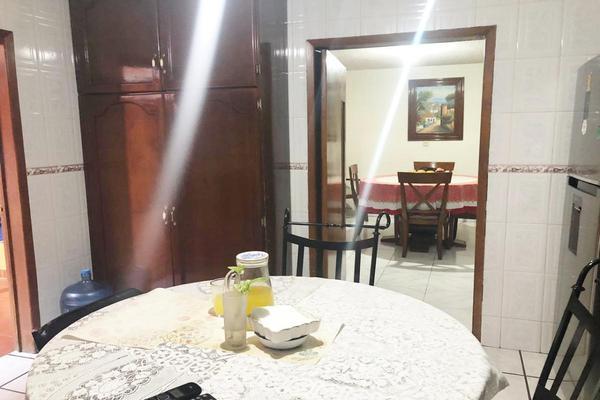 Foto de casa en venta en tlalnepantla , san juan ixtacala, tlalnepantla de baz, méxico, 17726108 No. 06