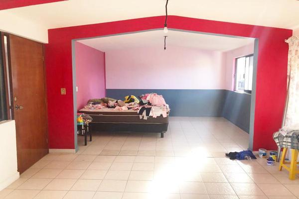 Foto de casa en venta en tlalnepantla , san juan ixtacala, tlalnepantla de baz, méxico, 17726108 No. 12