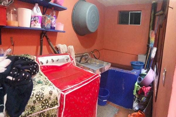 Foto de casa en venta en tlalnepantla , san juan ixtacala, tlalnepantla de baz, méxico, 17726108 No. 23