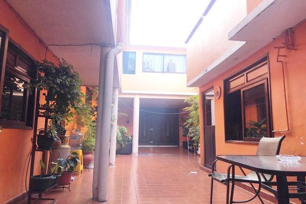 Foto de casa en venta en tlalnepantla , san juan ixtacala, tlalnepantla de baz, méxico, 17726108 No. 24