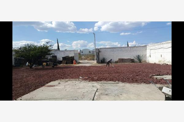Foto de bodega en venta en tlaloc 1, cumbres de conín tercera sección, el marqués, querétaro, 5408524 No. 09