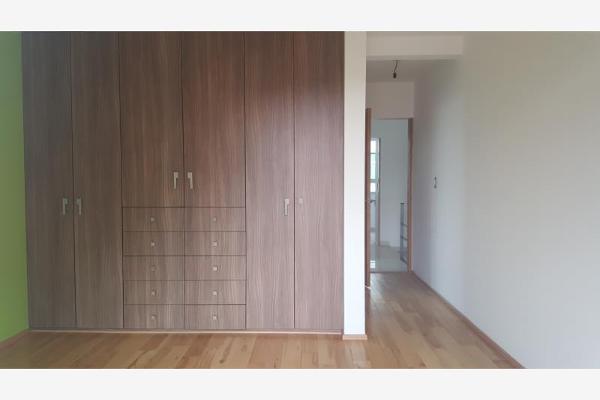 Foto de departamento en venta en tlalpan 1434, portales oriente, benito juárez, distrito federal, 4605672 No. 04