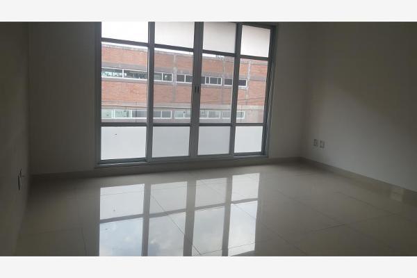 Foto de departamento en venta en tlalpan 1434, portales oriente, benito juárez, distrito federal, 4605672 No. 06