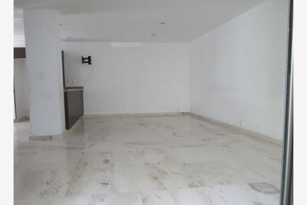 Foto de casa en renta en tlalpan centro 00, tlalpan centro, tlalpan, df / cdmx, 0 No. 02