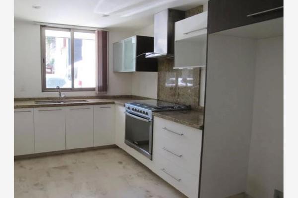 Foto de casa en renta en tlalpan centro 00, tlalpan centro, tlalpan, df / cdmx, 0 No. 03