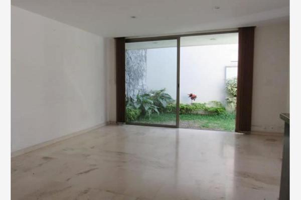 Foto de casa en renta en tlalpan centro 00, tlalpan centro, tlalpan, df / cdmx, 0 No. 04
