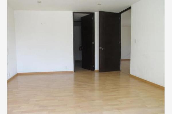 Foto de casa en renta en tlalpan centro 00, tlalpan centro, tlalpan, df / cdmx, 0 No. 05