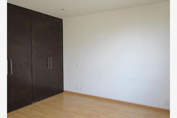 Foto de casa en renta en tlalpan centro 00, tlalpan centro, tlalpan, df / cdmx, 0 No. 06