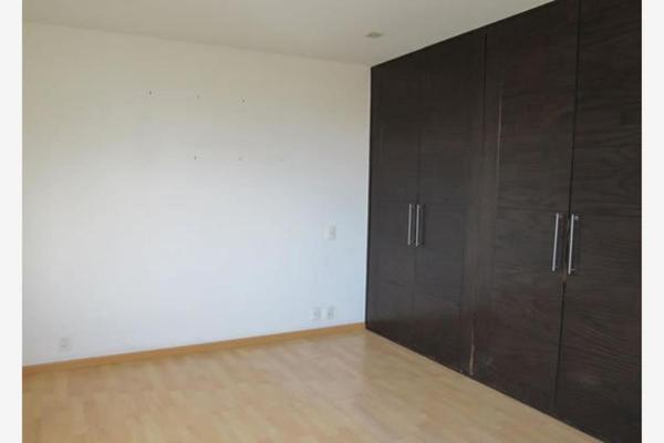 Foto de casa en renta en tlalpan centro 00, tlalpan centro, tlalpan, df / cdmx, 0 No. 07