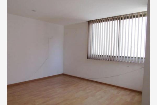 Foto de casa en renta en tlalpan centro 00, tlalpan centro, tlalpan, df / cdmx, 0 No. 09
