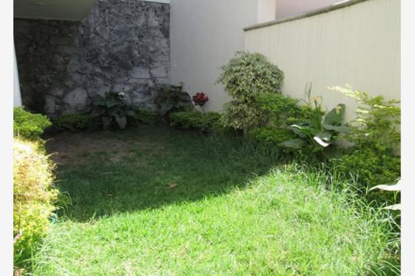 Foto de casa en renta en tlalpan centro 00, tlalpan centro, tlalpan, df / cdmx, 0 No. 11