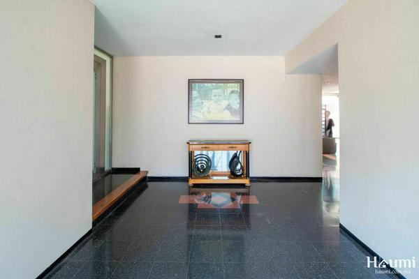 Foto de oficina en venta en tlalpan centro , tlalpan centro, tlalpan, df / cdmx, 20266583 No. 02