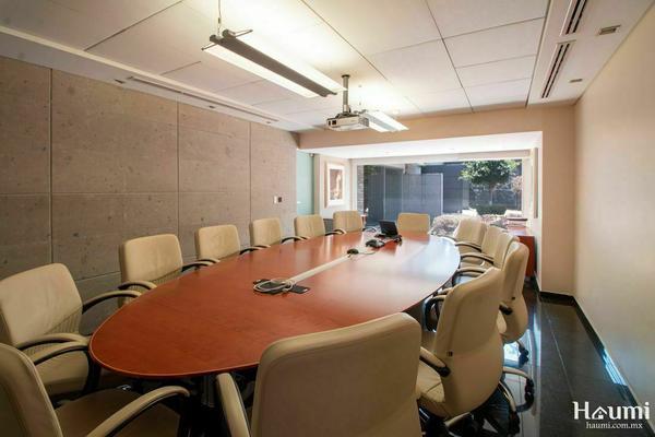 Foto de oficina en venta en tlalpan centro , tlalpan centro, tlalpan, df / cdmx, 20266583 No. 03
