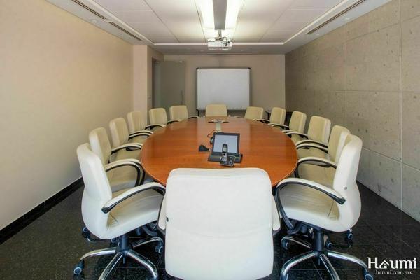 Foto de oficina en venta en tlalpan centro , tlalpan centro, tlalpan, df / cdmx, 20266583 No. 04
