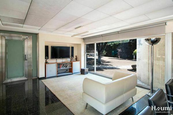 Foto de oficina en venta en tlalpan centro , tlalpan centro, tlalpan, df / cdmx, 20266583 No. 05